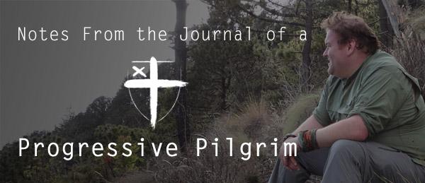 Progree Pilgrim Banner 600px